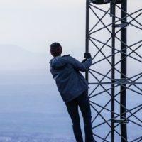 El 5G, mucho más que una tecnología