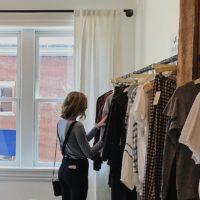 La tendencia de moda en 'retail' que no es nueva en absoluto