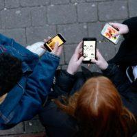 Las tres 't' para gestionar los datos de los consumidores