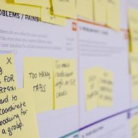 ¿Paga tu empresa una tasa de ineficiencia?