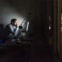 Cómo gestionar los ciberriesgos que trae esta pandemia