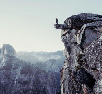 Cómo responder cuando una crisis se convierte en el 'new normal'