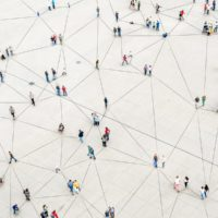 COVID-19: ¿Pueden las empresas hacer test a sus empleados?