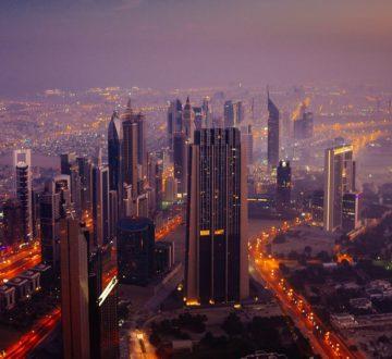 El sector inmobiliario, una esperanza para la inversión