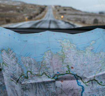 COVID-19: Una hoja de ruta para el Consejo de Administración