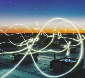 El COVID-19 en las telecomunicaciones y el entretenimiento: ¿amenaza u oportunidad?