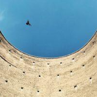 El termómetro de la recuperación económica: saliendo del hoyo