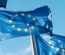Crisis y oportunidad: el desafío de saber invertir las ayudas europeas
