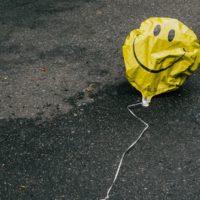 El termómetro de la recuperación económica: el optimismo frena en seco