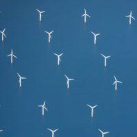 La oportunidad medioambiental creada por la COVID-19