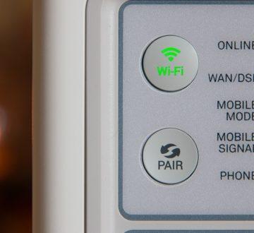 Las telecos ganan 'momentum' en tiempos de pandemia