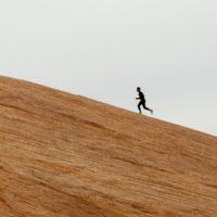 Fondos europeos: por qué las empresas tienen que acelerar