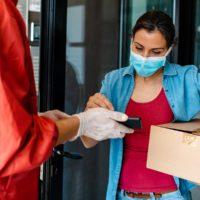 Los 'must' que necesita tu empresa para ganar al cliente online de la era post-pandemia