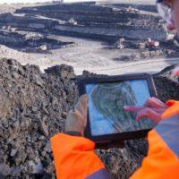 Por qué la digitalización es el Santo Grial para las compañías de petróleo y gas