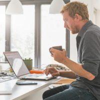 Nueva Ley sobre el Teletrabajo: ¿fomento o freno?