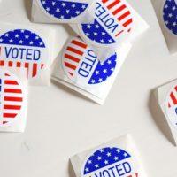 Elecciones en Estados Unidos: ¿qué piensan sus directivos?