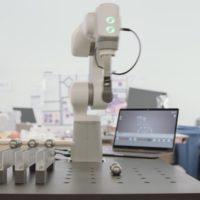 Cómo conquistar el sueño europeo de la IA