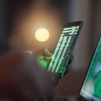 La ciberseguridad (y los ciberataques) lo inundan todo