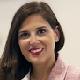 Silvia Lacarra