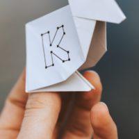 Unión Europea: una recuperación en 'U' o, según se mire, en 'K'