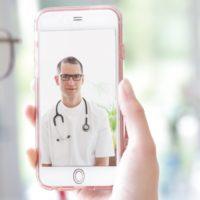 Una oportunidad de oro para crear una sanidad integrada