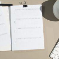 Atención, CFOs: 6 temas que tener en la agenda en los próximos meses