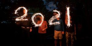 Ocho predicciones económicas para 2021 (y tres de propina)
