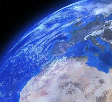 Una oportunidad excepcional para transformar España