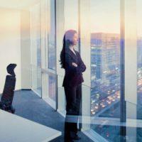 Cómo hacer que los ejecutivos externos triunfen en la empresa familiar