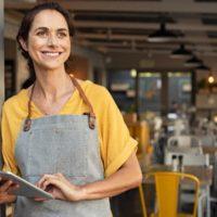 Por qué la pandemia es un paso atrás en la situación de la mujer en el trabajo