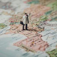 La brújula de los fondos europeos: el fantasma del bloqueo