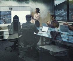 Por qué los CIO son clave para hacer que el modelo de trabajo híbrido funcione