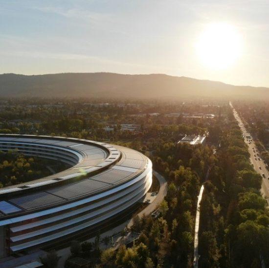 La brújula de los fondos europeos: entre Silicon Valley y el convento de San Esteban
