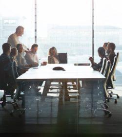 Cuatros sesgos típicos que lastran la cultura de los Consejos de Administración