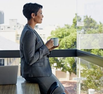 Vinculando la remuneración de los ejecutivos con los objetivos de ESG