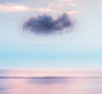 Desbloqueando todo el potencial de la nube
