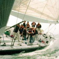 Navegando en una recuperación asimétrica