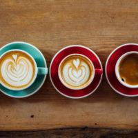 Super Coffee: el café disruptivo, energético y embotellado
