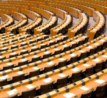 La brújula de los fondos europeos: así será el examen de Bruselas