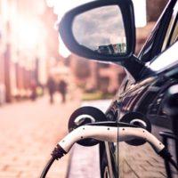 La descarbonización y los nuevos entrantes marcan la vuelta a la normalidad del sector de automoción