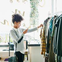 Así está impulsando la moda el consumo sostenible